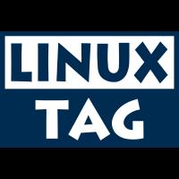 LinuxTag  Berlin