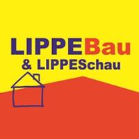 LIPPEBau & LIPPESchau 2021 Lippstadt