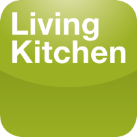 LivingKitchen 2023 Köln