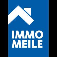 LN-Immomeile  Lübeck