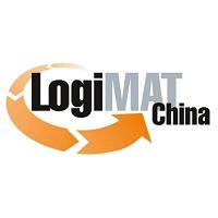 LogiMAT China 2020 Shanghai