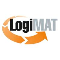 LogiMAT 2020 Stuttgart