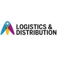 Logistics 2019 Madrid