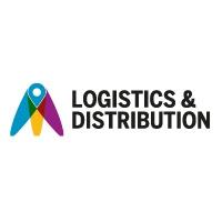 LOGISTICS & DISTRIBUTION 2021 Dortmund
