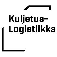 Kuljetus-Logistiikka  Helsinki