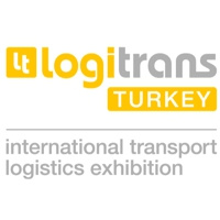 Logitrans Turkey 2021 Istanbul