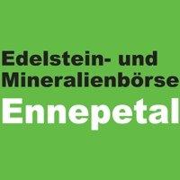 Edelstein- und Mineralienbörse 2017 Ennepetal
