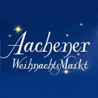 Aachener Weihnachtsmarkt 2021 Aachen
