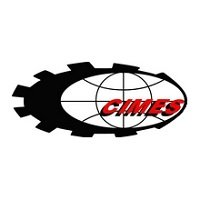 CIMES China International Machine Tool & Tools Exhibition 2020 Peking
