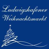 Ludwigshafener Weihnachtsmarkt 2019 Ludwigshafen am Rhein