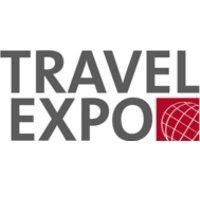 Travel Expo 2019 Köln