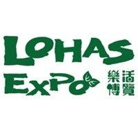 LOHAS Expo 2019 Hongkong