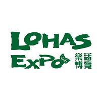 LOHAS Expo  Hongkong