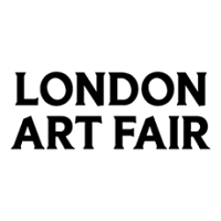 London Art Fair 2021 London