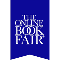London Book Fair 2021 London