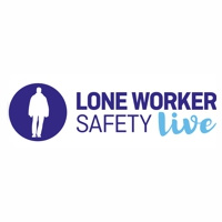 Lone Worker Safety Expo 2021 London