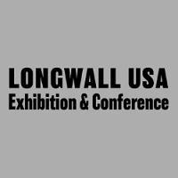 Longwall USA 2021 Pittsburgh
