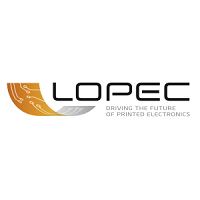 LOPEC 2021 München