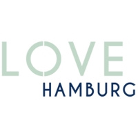 LOVE 2020 Hamburg
