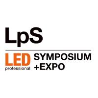LpS LED professional Symposium + Expo  Bregenz