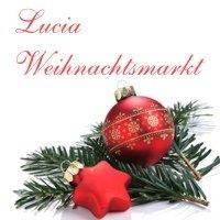 Lucia Weihnachtsmarkt 2021 Berlin