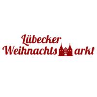 Lübecker Weihnachtsmarkt 2021 Lübeck