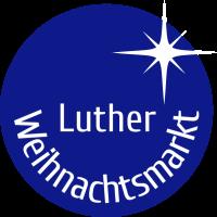 Luther Weihnachtsmarkt  Wunstorf
