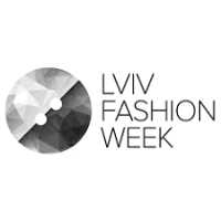LVIV Fashion Week  Lemberg