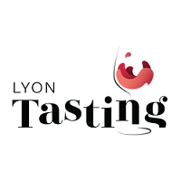 Lyon Tasting 2020 Lyon