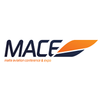 MACE Malta Aviation Conference Expo 2021 Valletta