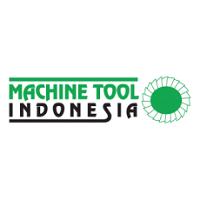 Machine Tool Indonesia 2021 Jakarta