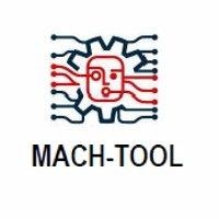 Mach-Tool 2019 Posen