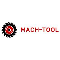 Mach-Tool 2020 Posen