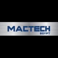 Mactech 2020 Kairo