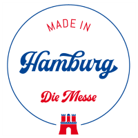Made in Hamburg 2021 Hamburg