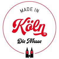 Made in Köln 2021 Köln