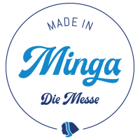 Made in Minga 2021 München