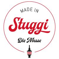 Made in Stuggi 2020 Stuttgart