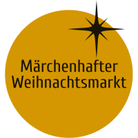 Märchenhafter Weihnachtsmarkt  Alsfeld