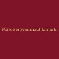 Märchenweihnachtsmarkt 2021 Kassel