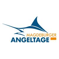 Magdeburger Meeres- und Raubfischangeltage 2020 Magdeburg