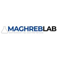MAGHREB Lab 2019 Algier