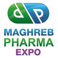 Maghreb Pharma 2021 Ain Benian