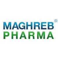 Maghreb Pharma 2019 Ain Benian