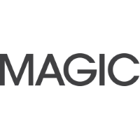 MAGIC 2020 Las Vegas