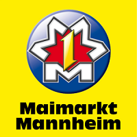Maimarkt 2022 Mannheim