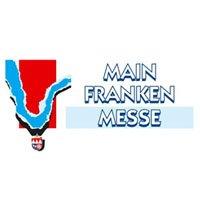 Mainfranken Messe 2019 Würzburg
