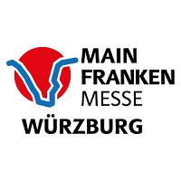 Mainfranken Messe 2021 Würzburg