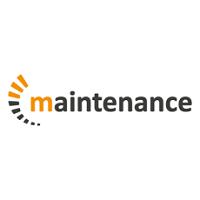 maintenance Schweiz 2021 Zürich