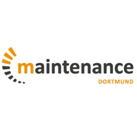 maintenance Dortmund 2020